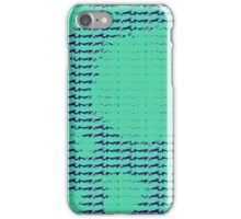 Unofficial - Original Abstract Design iPhone Case/Skin