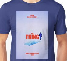 THE THING 2 Unisex T-Shirt