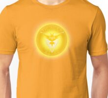 Team Instinct Thunderbird Unisex T-Shirt