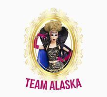 Rupaul's Drag Race All Stars 2 Team Alaska  Classic T-Shirt
