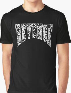 Drake - Revenge - Views Graphic T-Shirt