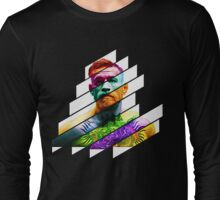 mcgregor Long Sleeve T-Shirt