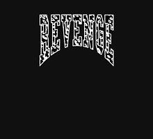 Drake - Revenge - Views Unisex T-Shirt