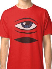 Toy Machine Eye Classic T-Shirt