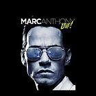 Dosep01 Marc Anthony En Concierto Live World  Tour 2016 by RICHARDOSEP