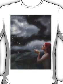 Magic in the Moonlight T-Shirt
