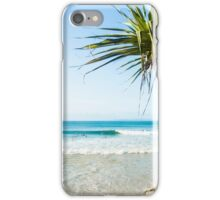Summer Bliss iPhone Case/Skin