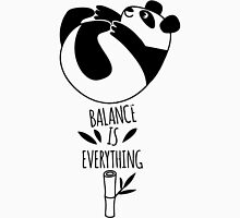 Balance Is Everything Unisex T-Shirt