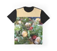Salad! Graphic T-Shirt
