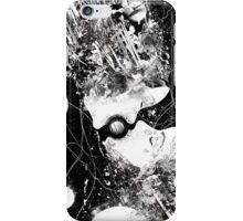 Emotional bondage iPhone Case/Skin