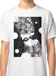 Emotional bondage Classic T-Shirt