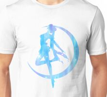 Moon Prism Power Unisex T-Shirt