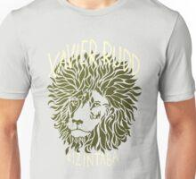 Xavier Rudd INZITABA Unisex T-Shirt