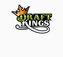 DraftKings  Unisex T-Shirt