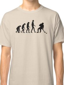 Evolution Hockey Classic T-Shirt