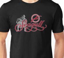 Seagull Guitar Unisex T-Shirt