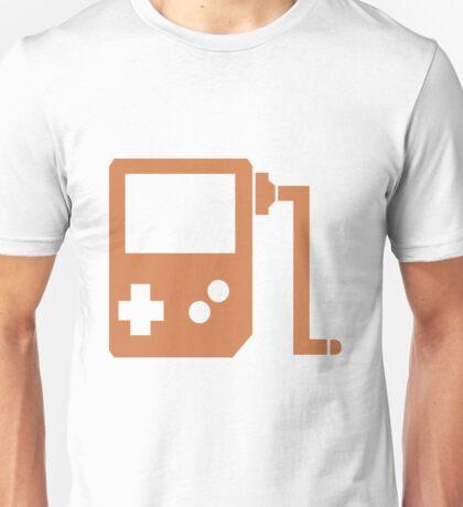 Retro gamer design Unisex T-Shirt