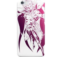 Final Fantasy 2 iPhone Case/Skin