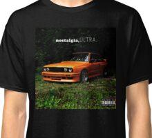 Nostalgia, ULTRA Classic T-Shirt