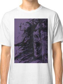 The Pain (Purple Edition) Classic T-Shirt