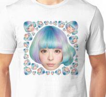 Kyary Pamyu Pamyu Unisex T-Shirt