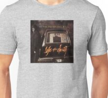 -MUSIC- Life After Death Cover Unisex T-Shirt