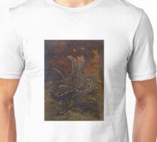 Not forgotten Unisex T-Shirt