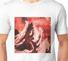 untitled no: 732 Unisex T-Shirt