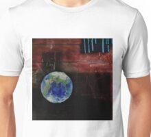 untitled no: 733 Unisex T-Shirt