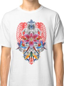 KITSCH II Classic T-Shirt