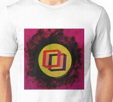untitled no: 734 Unisex T-Shirt