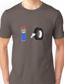 Complete Tool Kit T-Shirt