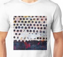untitled no: 739 Unisex T-Shirt