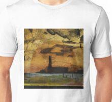 untitled no: 740 Unisex T-Shirt