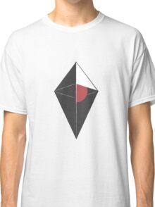 No mans Sky Logo Classic T-Shirt