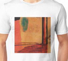untitled no: 742 Unisex T-Shirt