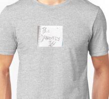 The Dragonfly Inn Unisex T-Shirt