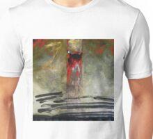 untitled no: 745 Unisex T-Shirt