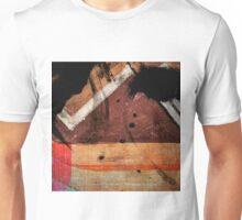 untitled no: 746 Unisex T-Shirt