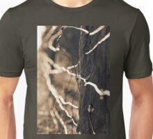 Beyond the Boundaries Unisex T-Shirt