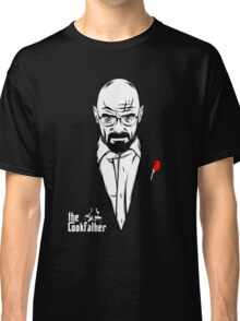 THE COOKFATHER Classic T-Shirt