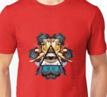 OPULENCE Unisex T-Shirt