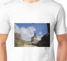82106 view Unisex T-Shirt
