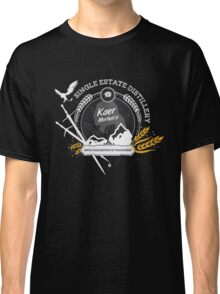 Witcher's Brew Classic T-Shirt