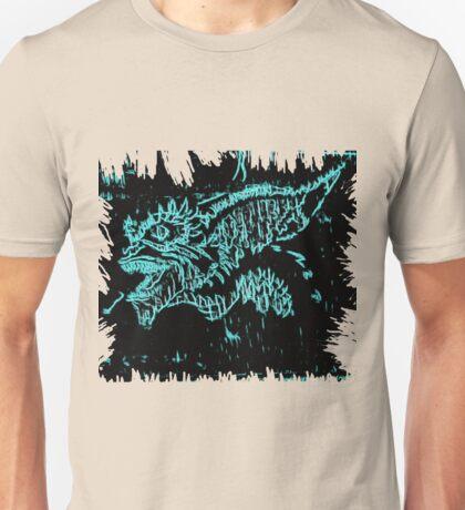 Gremlins 2 Unisex T-Shirt