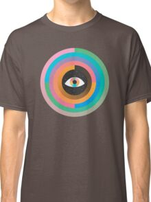 Path to Infinity Classic T-Shirt