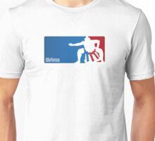 Defense Unisex T-Shirt