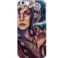 Looking For Alaska iPhone Case/Skin