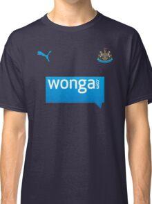 Newcastle United FC Classic T-Shirt