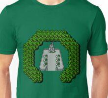 Final Fantasy: Corneria Unisex T-Shirt